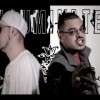"Playalitical Feat. Spoke-N-Wordz ""So Ungrateful"""