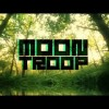 @MoonTroop – Glitch