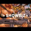 @BigLohiphop  ft. @JunkyGoods – Showbiz
