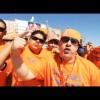 Redemption Remix- 2014-2015 Denver Broncos Muzik Video @MistahRolas @MIGTHESTACKA @dadubb @SikSence