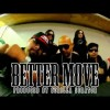 CROOK CARTEL – BETTER MOVE