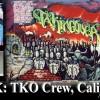 tlok_tko_intrvw_pic