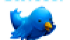 US Twitter