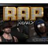 Rap Rivals