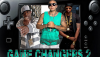DJ Ron G – Game Changers Part 2
