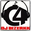 DJ Bizerkk- Sosa 3hunna