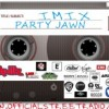 @DJNOPHRILLZ – #IMIX PARTY JAWN