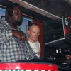 DJ K Tone Kicks Off His B Day Bash Big @ Chances with Michael 5000 Watts