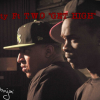 [FREEDOWNLOAD]  @SENCITY730 Ft T.W.O GET HIGH