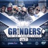 [FREE MIXTAPE] Grinders In Da Carolinas Vol. 2 – Various N. / S. Carolina Artists