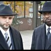 [AVAILABLE TODAY] Necro Breaks Down The Creation Of The Godfathers Album With Kool G Rap!