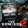 Remixes2cover_zpsedb839fa