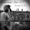 [FREE MIXTAPE] @VicFreeze – Reluctant Star 2.0