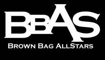 [EXCLUSIVE] The Brown Bag Allstars Inside Story: @AudibleDoctor @J57  @Koncept @SoulKhan @deejayelement