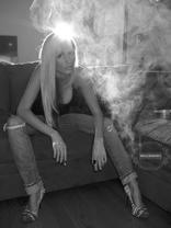 Hemi Smokin