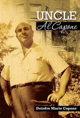 The Last Of The Capones Was Right: The Capones, Not Bugsy Siegel, Played The Biggest Role In Nevada Gambling History
