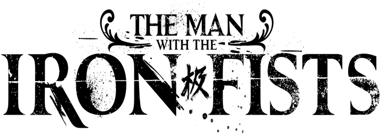 THE IRON FISTS TOUR TO HIT VENUES NATIONWIDE OCTOBER 3, 2012 LIVE PERFORMANCES BY RZA and SPECIAL GUESTS