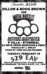 wumbhi_knuckles_flyer_web