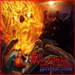GF CD COVER