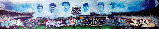 Cope2- Bronx King