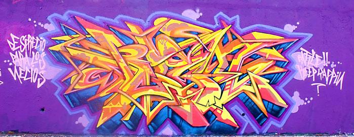 Last Piece of 2010