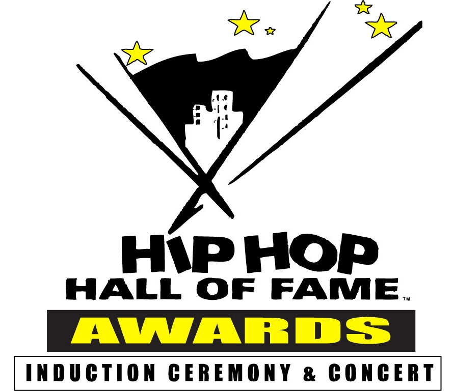 Hip Hop Legends Cold Crush Brothers, DAS EFX, Brand Nubian, X-Clan, Rob Base, Crash Crew, Black Sheep to Perform at Hip-Hop Hall of Fame Awards Pre-Concert