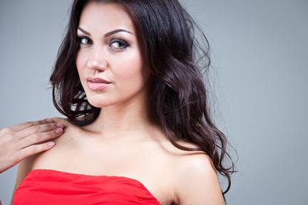 Tina V. a.k.a. Valentina Valentine – Valentine's Day