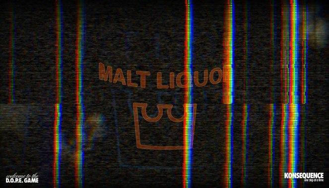 Turner Jackson ft. Sid Madrid – Malt Liquor