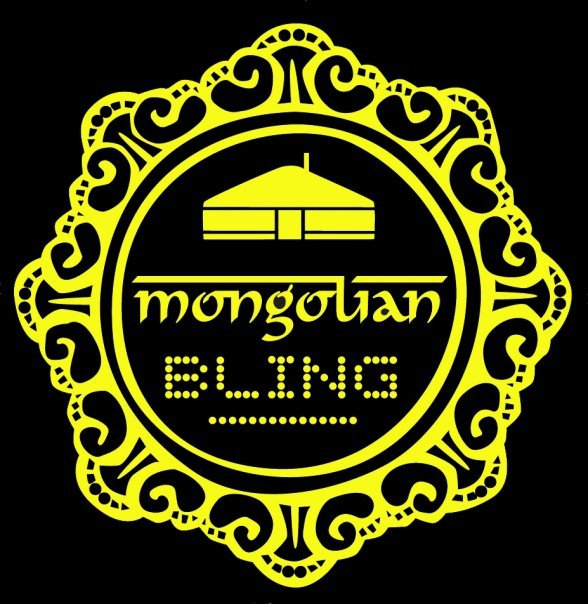 Mongolian Bling – Mongolian hip hop comes to North America March 3rd